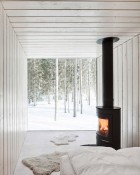 eco-chic-home-design-cool-finland-cabin-7