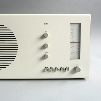 Less is more braun design, industrial design, product design, minimalism, minimalist