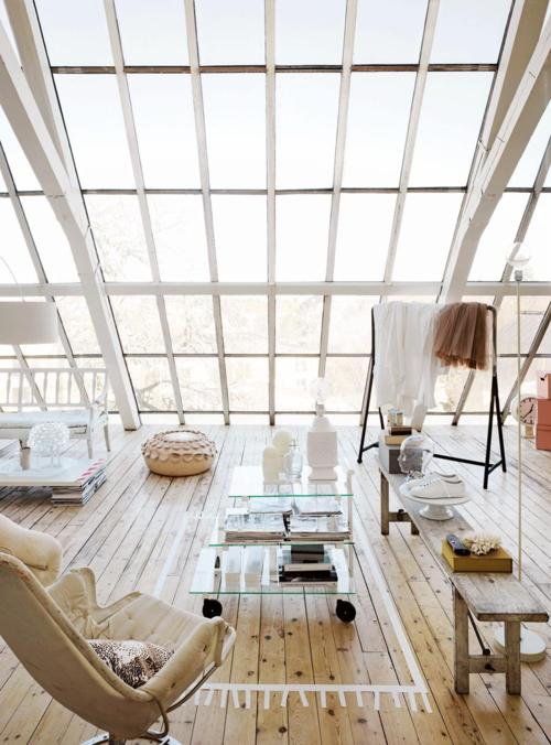 sun room, house, flat, apartment, interior design, living, architecture, photography, studio