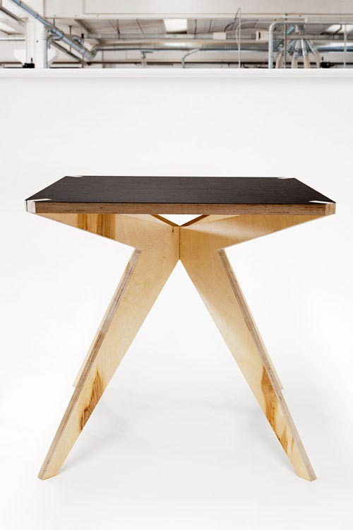 wood, timber, furniture, design, interior furniture, home, living, decorating, stool, seats, table