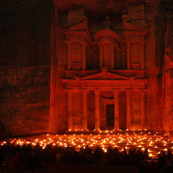 petra, jordan, city of petra, travel, architecture, photography