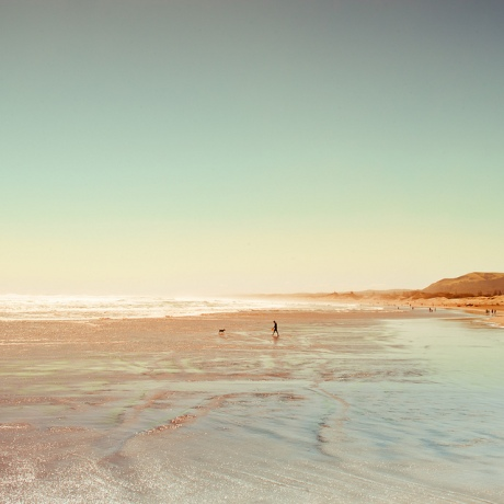 summer, beach, sand, sun, summer, nature, landscape, ocean, strand, wasser, see, sea, photohgraphy, tumblr, photo, image, art