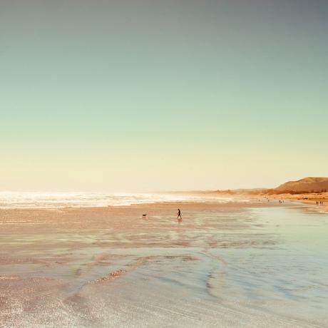 summer, beach, sand, sun, summer, nature, landscape, ocean, strand, wasser, see, sea, photohgraphy, tumblr, photo, image, art
