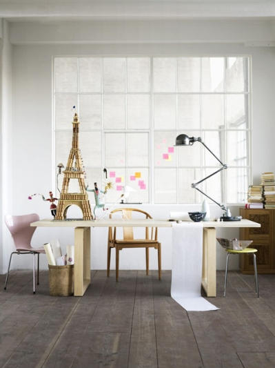 work, interior, design, photography, photo, home, living, table, desk, office, house
