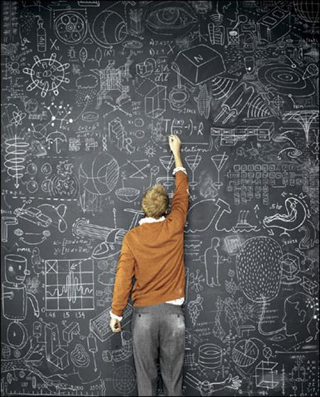 chalk wall drawings art design blackboard