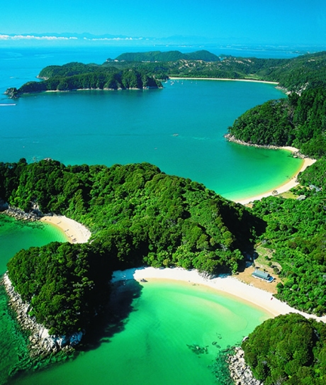 Abel Tasman national park  destinations  travel photography  national park  nature beach water summer