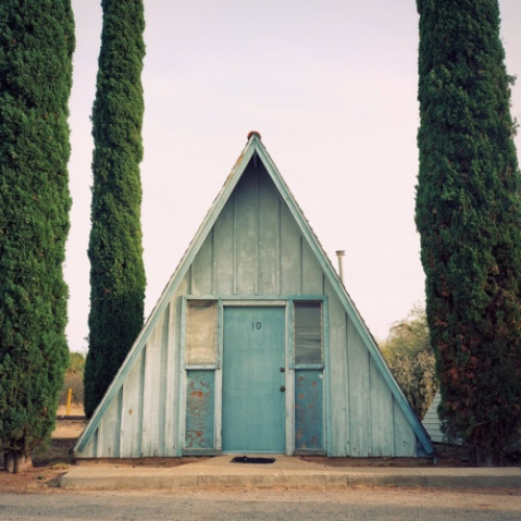 triangle house, architecture wood house roof photography photo door timber house
