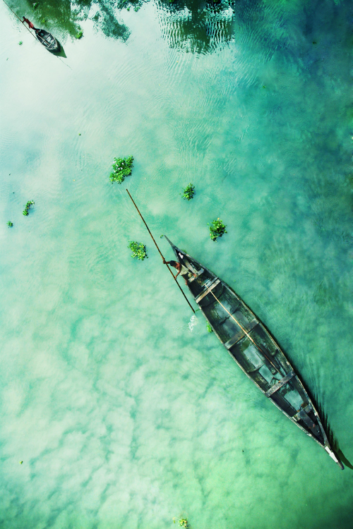 beautiful amazing aerial photo stunning travel water oasis lagoon lake ocean photography photo boat swimming nature landscape paradise tropic exotic crystal clear turquoise water