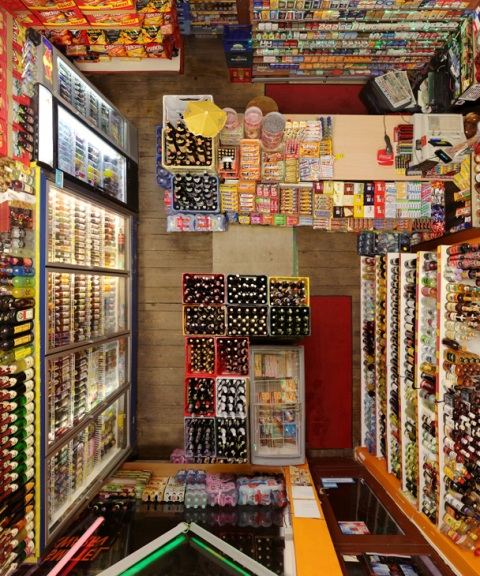 corner shop room portrait portraiture architecture photo from above picture taken from above photography photo camera shopping store art