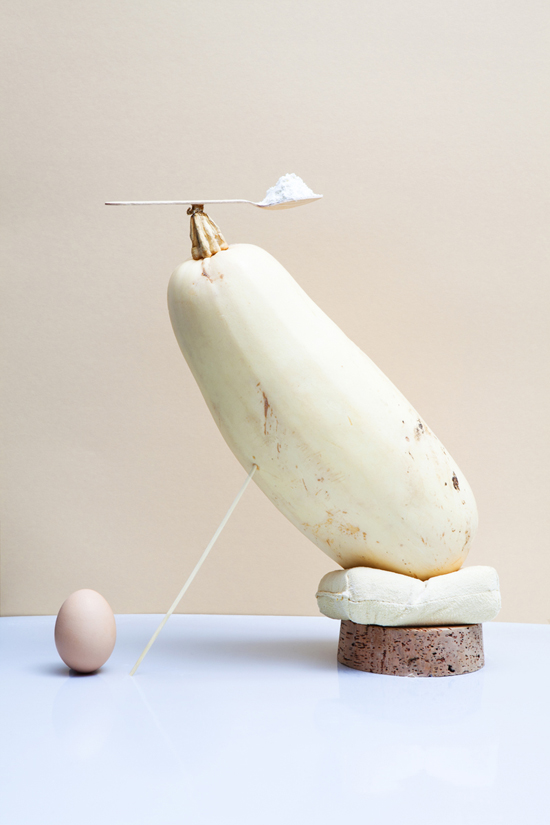 balance still life art sculpture vegetable installation exhibition artist photography photogographer graphic fun cute cool image tumblr