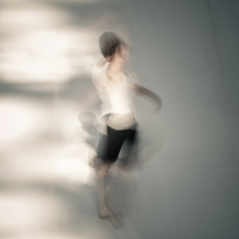 dance movement motion art body human photography artistic photograph