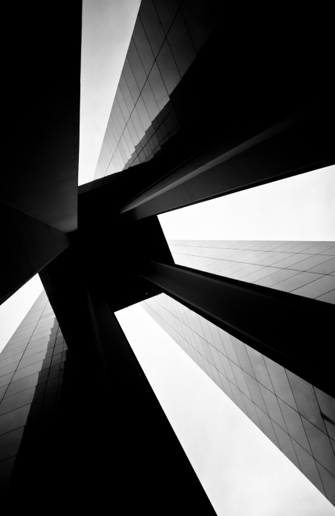black and white photography berlin architecture contrast artistic art beautiful stunning bw