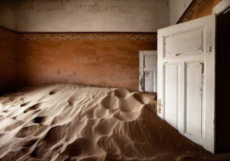 interior sandhills indoor desert photography art photo sand door interior cool stunning photograph artist artistic