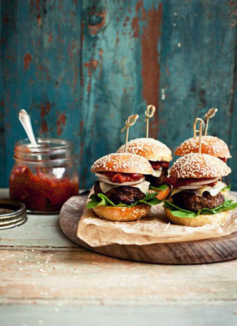 amazing healthy burger great burgers best burger food fast food fried original barbecue burgers eating photography food photography