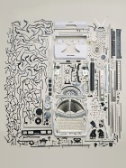 todd mclellan art photography