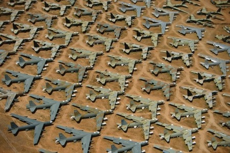 Aerial Pattern Photography by Alex MacLean airplane sky amazing great stunning unique views perspective earth objects small scale huge aerial photographer