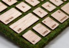 green timber keyboard mac (1)