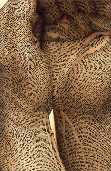 body scripture tattoo text body paint air drawing letter symbols text hands skin indian ink hebrew letters skin cloth landscape texture
