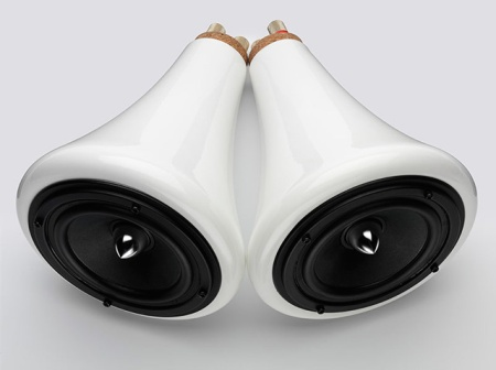 sound speaker wood sound ceramic wood speakers joey roth sounds like installation collection artist design