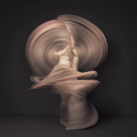 nude naked composition photographer dancer movement shutter speed photography photoshop images artistic