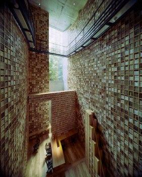 The-Ryotaro-Shiba-Museum-tadao-ando-Alex-Roman