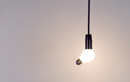 bulp pendant lamp design light
