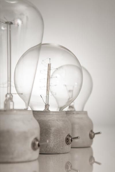 lamp light design