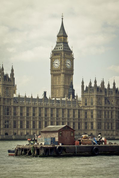 london thames big ben river parliament river house of parliament government uk england boat floating photography