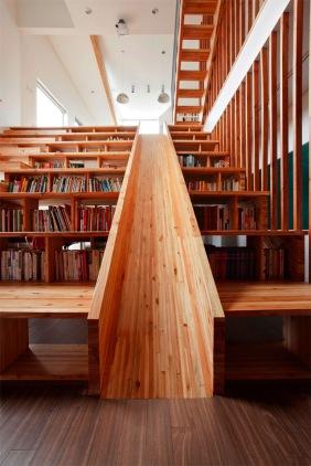 library slide (1)