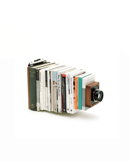 CAMERA COLLECTION BY TAIYO ONORATO & NICO KREBS (1)