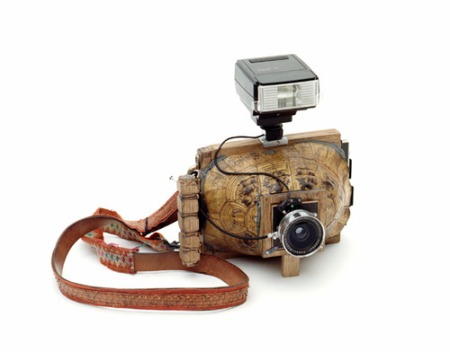 CAMERA COLLECTION BY TAIYO ONORATO & NICO KREBS (4)