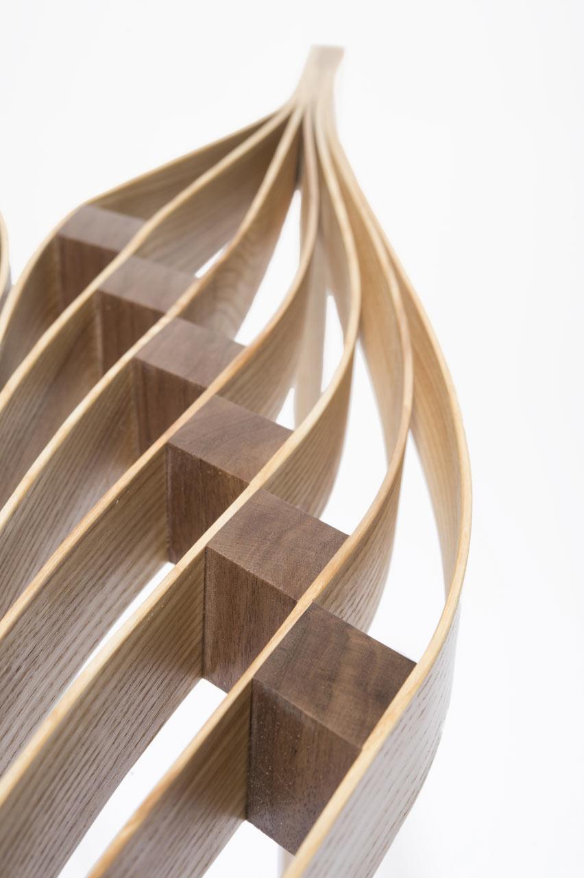 skalkos woodwork designs