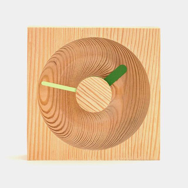 wood designs preschool furniture
