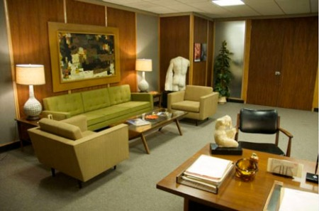 60s Style Furniture vintage madness – hovercraftdoggy