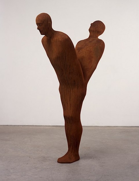 ozartsetc_antony-gormley_sculpture_art (10)