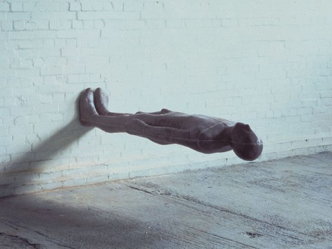 ozartsetc_antony-gormley_sculpture_art (3)