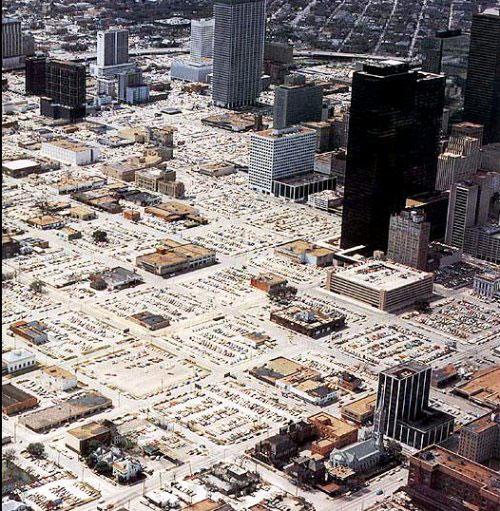doughnut-city