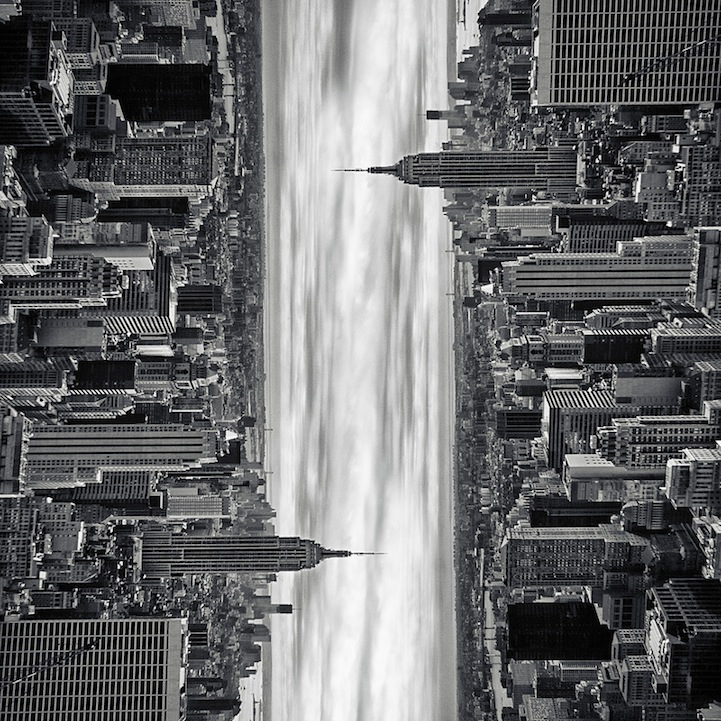 Inception-Like Cityscapes by Brad Sloan (2)