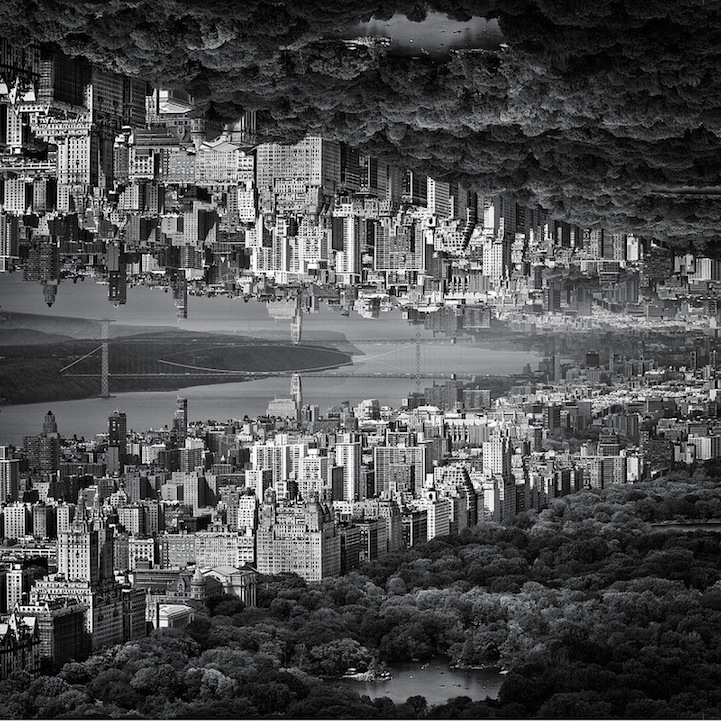 Inception-Like Cityscapes by Brad Sloan (3)