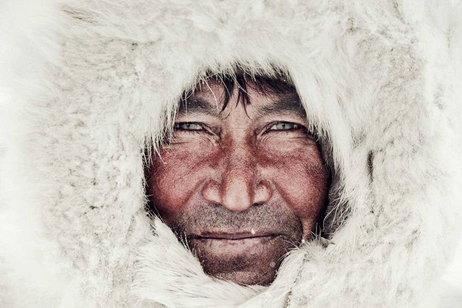 Jimmy-Nelson-Before-They-Pass-Away-The-Nenets-Yellowtrace-01