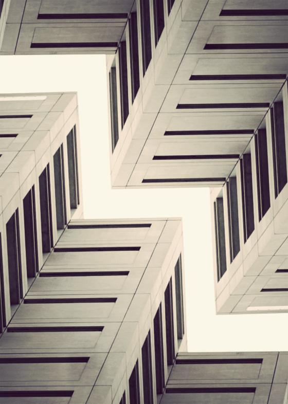 Architecture + Photography + Design  Diego Guevara (2)