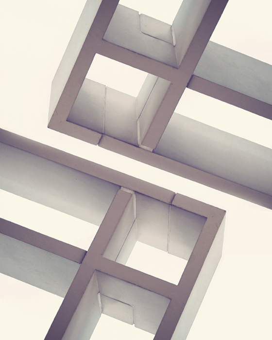 Architecture + Photography + Design  Diego Guevara (3)