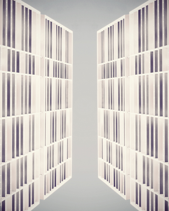 Architecture + Photography + Design  Diego Guevara (5)