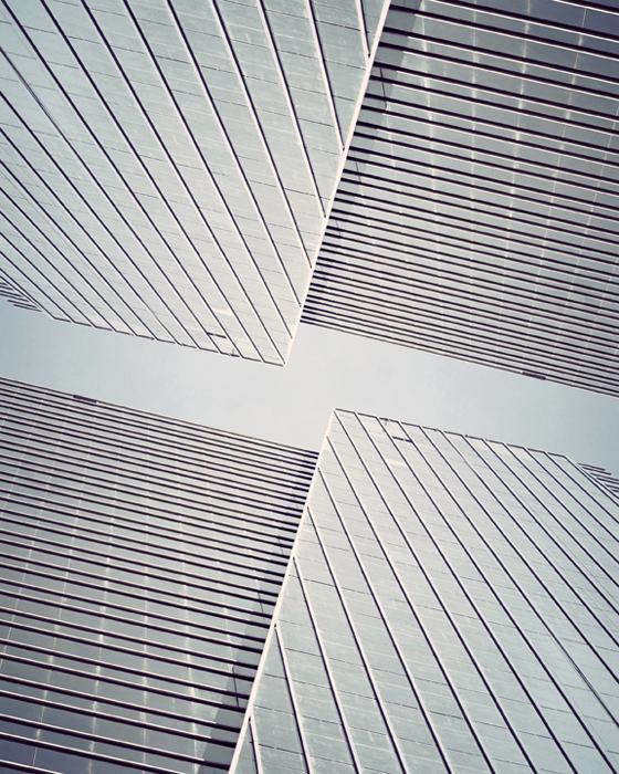 Architecture + Photography + Design  Diego Guevara (6)