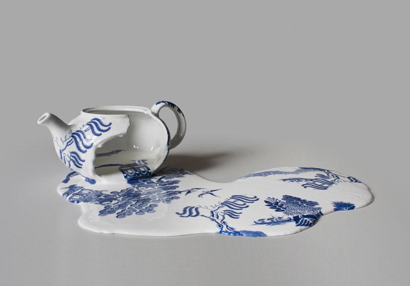 Melting Ceramics by Livia Marin (1)