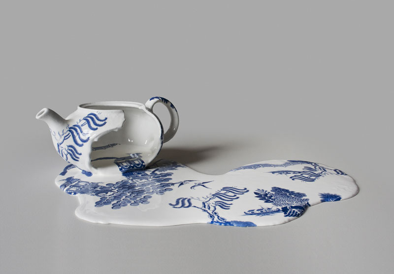 Melting Ceramics by Livia Marin (1)