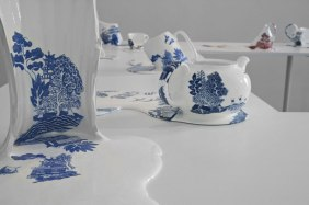 Melting Ceramics by Livia Marin (4)