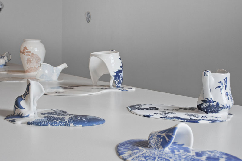 Melting Ceramics by Livia Marin (5)