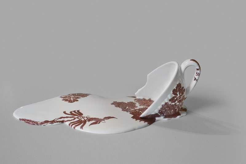 Melting Ceramics by Livia Marin (6)