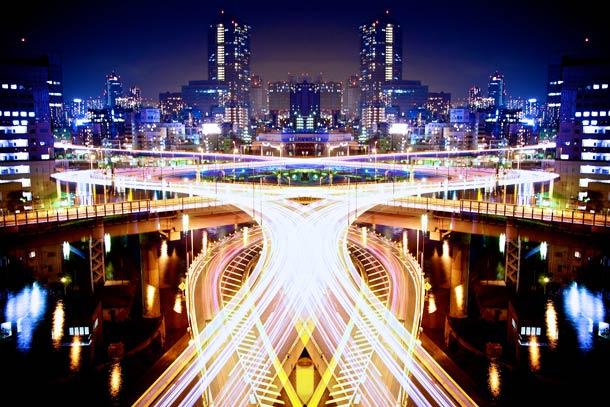 tokyo-mirror-symmetry-shinichi-higashi-1